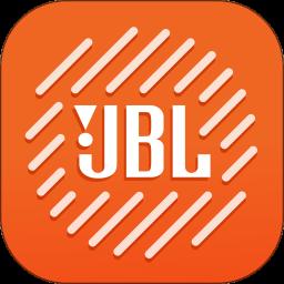 jblportable�件v5.3.9 安卓