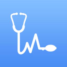 高心健康官方版v2.0.5 安卓