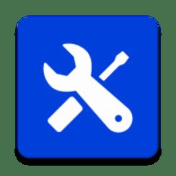 爱玩机工具箱2021最新版 v17.9.8.8 安卓版