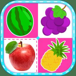 �和��W水果游�蚴�C版v4.7
