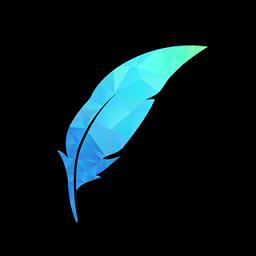 滤镜君最新版本 v3.4.2 安卓版