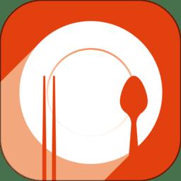 厨房日记app v3.0.22 安卓版