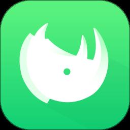 知犀思维导图手机版 v1.3.1 安卓官方版
