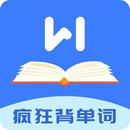 ��狂背�卧~�O果手�C版v2.0.