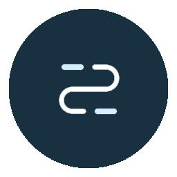ai抠图软件(aiphoto+) v1.4.26 安卓版