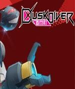 酉闪町最新版本(dusk diver)