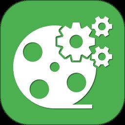 批量视频转换appv1.1.7 安卓版