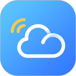 语音天气app v2.9.4 安卓手机版