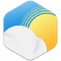 轻松天气app v3.9.7 安卓版