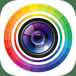 相片大师手机版(photodirector) v11.0.0 安卓免费版