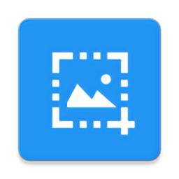 ez截屏软件 v1.4.0 安卓版