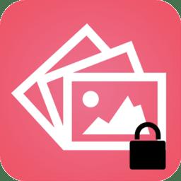 加密相�攒�件v1.5 安卓版