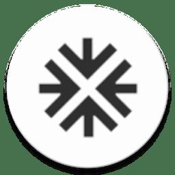 小黑屋app最新版 v1.9.17 安卓版