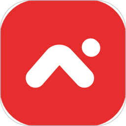 合富置业官方版 v5.0.5 安卓版