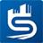 synchro 4d中文版