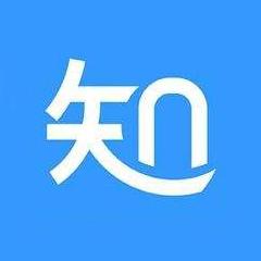知云文献翻译最新版本