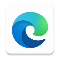 edge�g�[器appv46.02.4.5147 安卓版