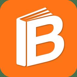 书客编辑器app v1.7 安卓版