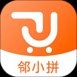�小拼�O果版v1.3.4 iphone