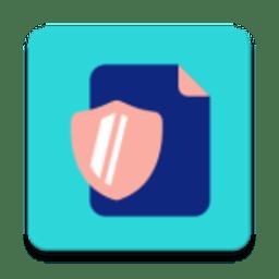 buildprop助手app v2.0.0 安卓版