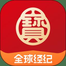 东方寻宝鉴定评估中心 v1.3.8 安卓版
