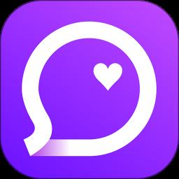 �哿�ios版v5.3.2 iphone版