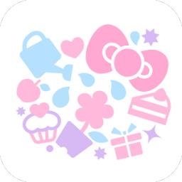 sweet days 中文版v1.3.61 安卓版