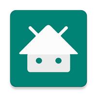 anylauncher app