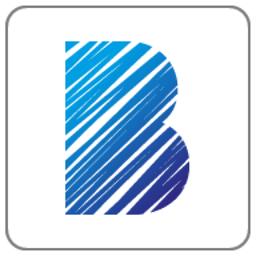 bamboo paper手机版 v1.12.6 安卓最新版
