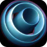 rapture3d软件