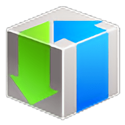 盛大网盘电脑版(eveobox)