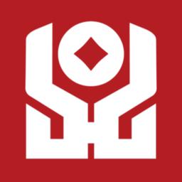 鼎信�R金�O果版v5.0.8 ipho