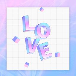 恋爱记录本制作软件