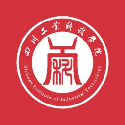 智慧川工科四川工业科技学院软件v5.3.02 安卓版