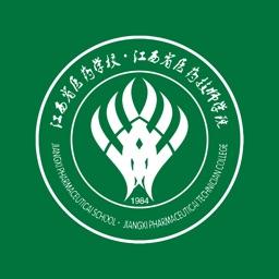 江西省医药学校智慧药校v5.3.01 安卓版
