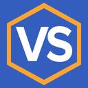 solveigmm video splitter免安装版