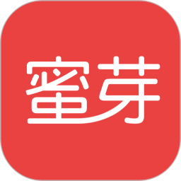 蜜芽����O果版v9.7.7 ipho