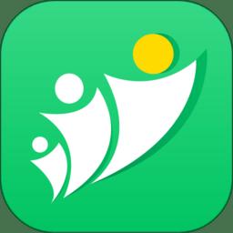 微商团长app v1.1.8 安卓版