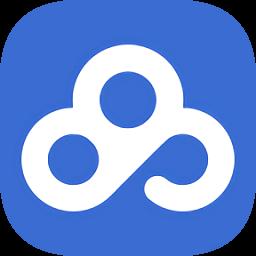 百度企�I�W�P�O果版v2.2.1