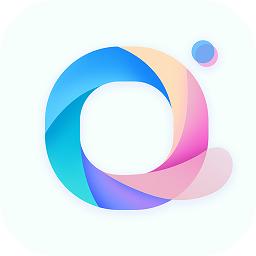 �p氧相�Capp v4.0.0 安卓版