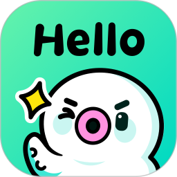 hello校园app