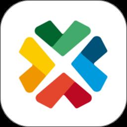 学优游教育软件 v1.0.10 安卓版