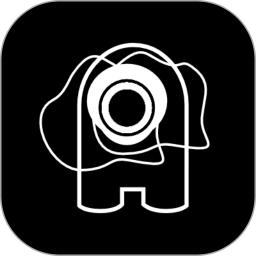 基本操作app v2.1.1 安卓版