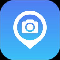 mapnote手�C版v3.3.1 安卓版