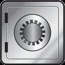 闪迪保险箱安全软件(sandisk secureaccess) v3.02 最新版
