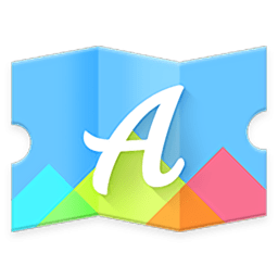 airpano中文版v1.4.1 安卓版