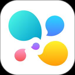 yeetalk app