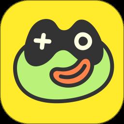 瓜皮约玩app