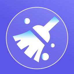 清理加速软件 v3.21.0119 安卓版