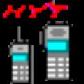 好意通对讲机写频软件(ht0016p 编程软件)